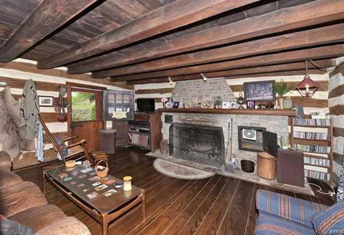 3676 Holmes Log Cabin Lane - Photo 8