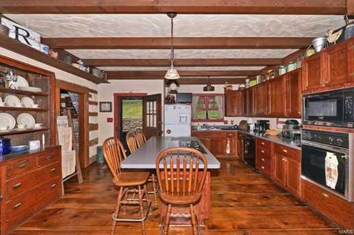 3676 Holmes Log Cabin Lane - Photo 10