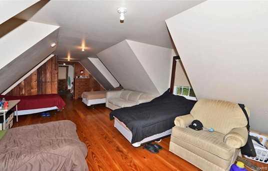 3676 Holmes Log Cabin Lane - Photo 36