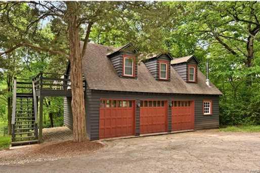 3676 Holmes Log Cabin Lane - Photo 34