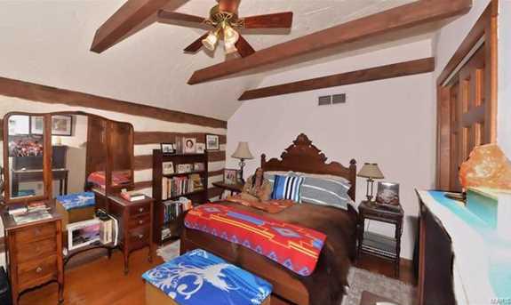 3676 Holmes Log Cabin Lane - Photo 18