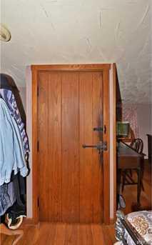 3676 Holmes Log Cabin Lane - Photo 16