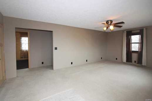 14420 Texas Road - Photo 4