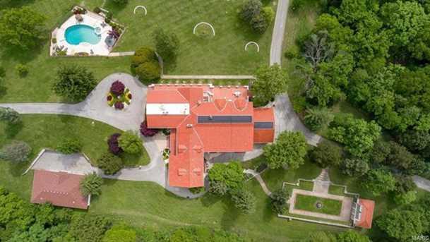 525 Ticino Dr - Photo 22