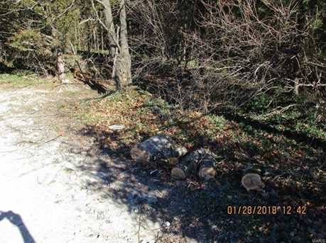 17 +/- Acre Chilton Hills Drive - Photo 14