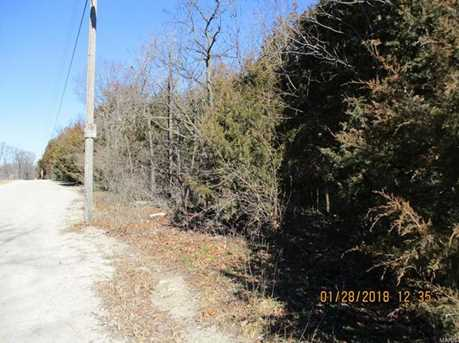 17 +/- Acre Chilton Hills Drive - Photo 22