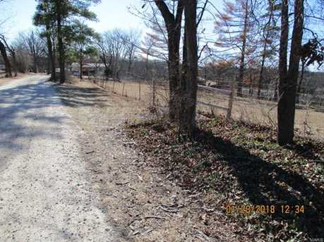 17 +/- Acre Chilton Hills Drive - Photo 20