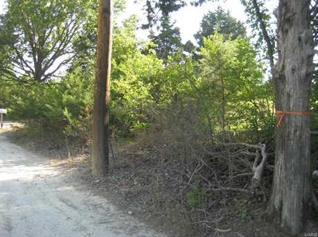 17 +/- Acre Chilton Hills Drive - Photo 10