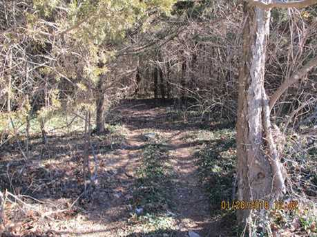 17 +/- Acre Chilton Hills Drive - Photo 18
