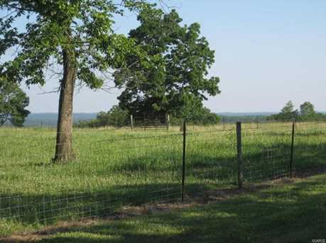 17 +/- Acre Chilton Hills Drive - Photo 12