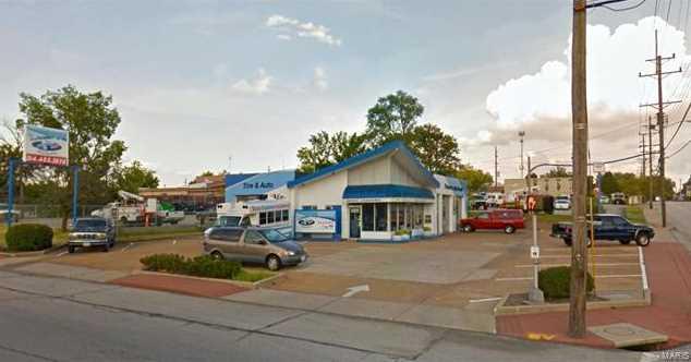 2400 Woodson Road - Photo 1