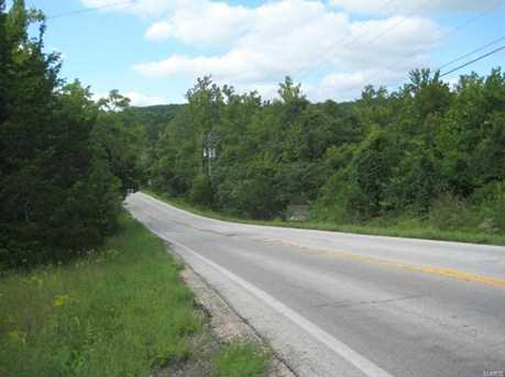 4649 State Road Y(At & Near Hwy 21) - Photo 6