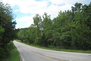 4649 State Road Y(At & Near Hwy 21) - Photo 1