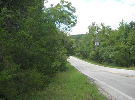 4649 State Road Y(At & Near Hwy 21) - Photo 8