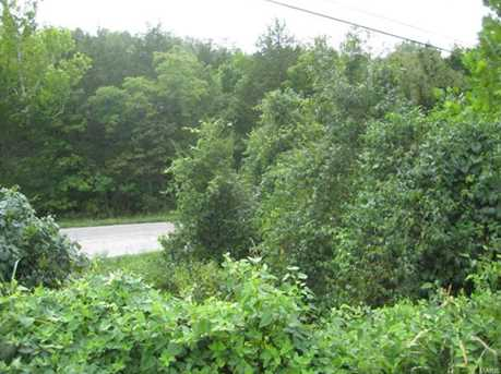 4649 State Road Y(At & Near Hwy 21) - Photo 2