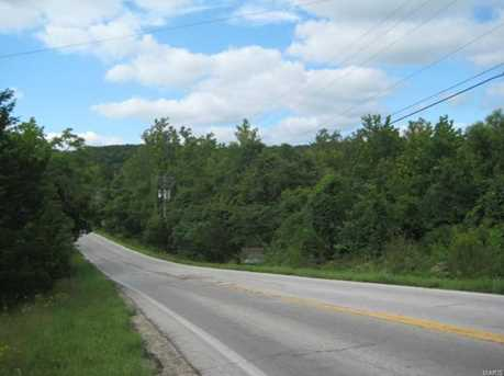 4649 State Road Y(At & Near Hwy 21) - Photo 4