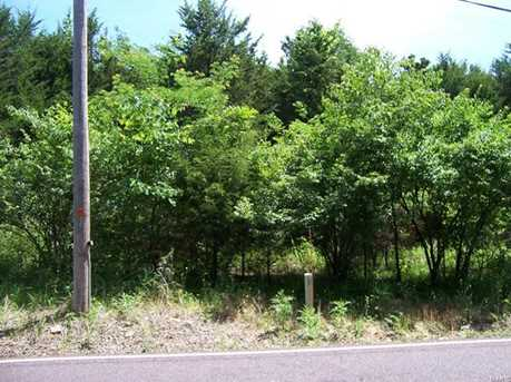 0 Prairie Hollow Rd - Photo 2