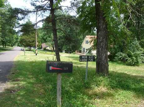 108 South Miramiguoa Drive - Photo 10