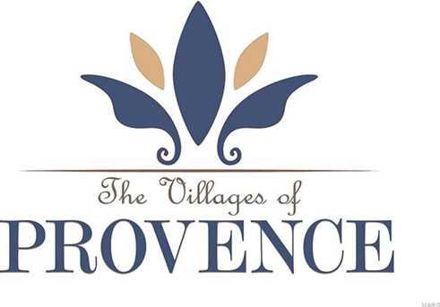 1 Tbb-Montego II @ Provence - Photo 28