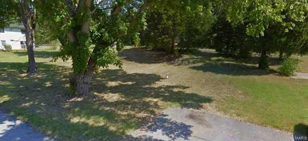 2312 Arkansas (Lots 4+5) - Photo 2