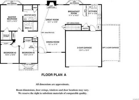 82 Timber Wolf Valley/Greenbriar - Photo 2