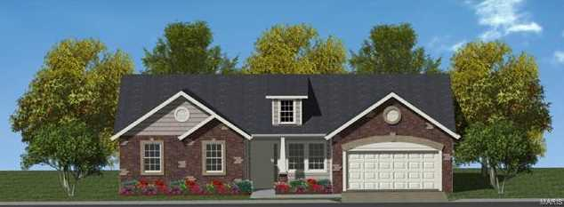 82 Timber Wolf Valley/Greenbriar - Photo 4
