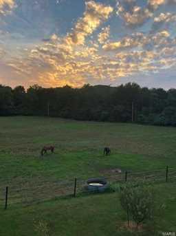 4863 Fox Creek Rd - Photo 40
