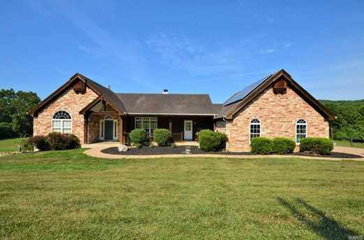 4863 Fox Creek Rd - Photo 1