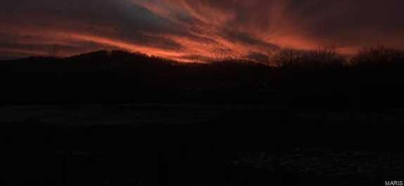 4863 Fox Creek Rd - Photo 38