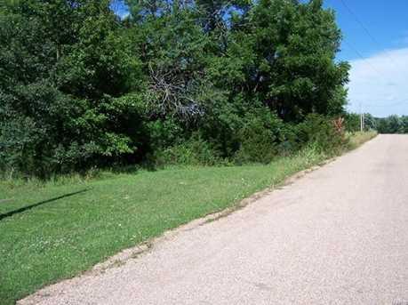 0 Morgan Meadows Road - Photo 6