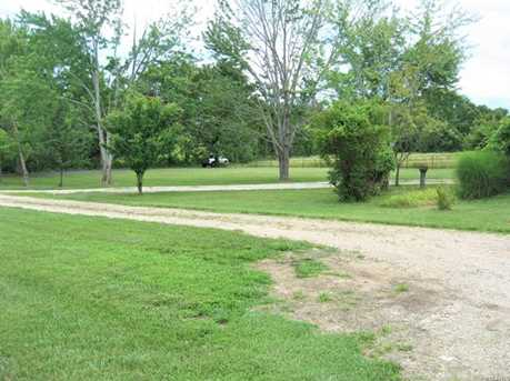 10095 County Road 5120 - Photo 4