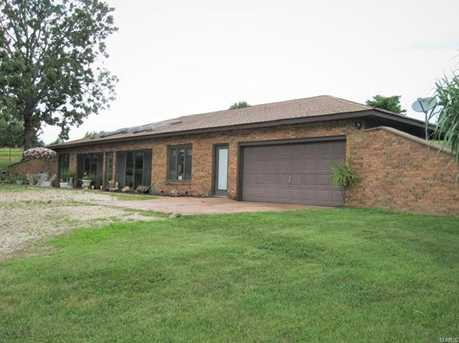 10095 County Road 5120 - Photo 2