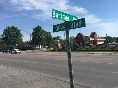 6951 Olive Blvd - Photo 2
