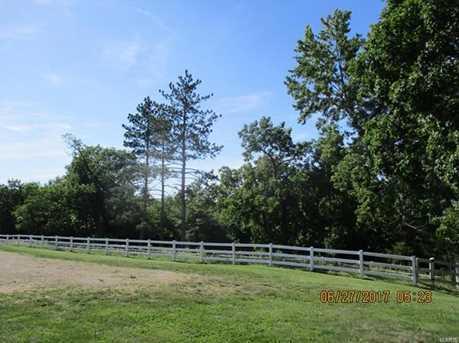 23752 Double Tree Lane - Photo 28