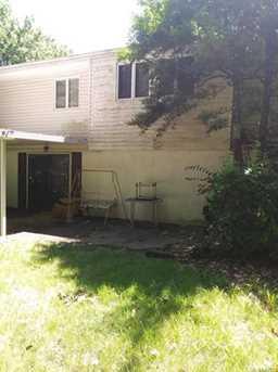 11301 Parkmont Drive - Photo 8