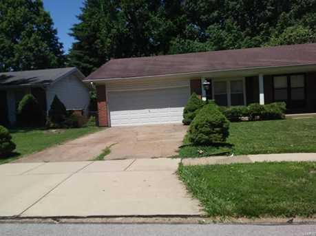 11301 Parkmont Drive - Photo 1
