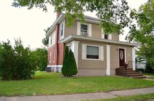 508 North 7th Street - Photo 1