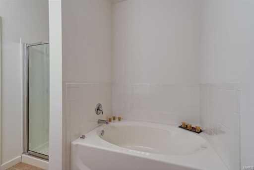 1520 Washington Avenue #604 - Photo 18