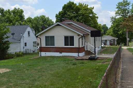 1110 North Taylor Avenue - Photo 2