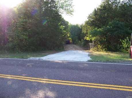 0 Sunrise School Road - Photo 32