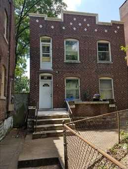 4044 Cleveland Avenue - Photo 1