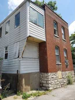 4044 Cleveland Avenue - Photo 2
