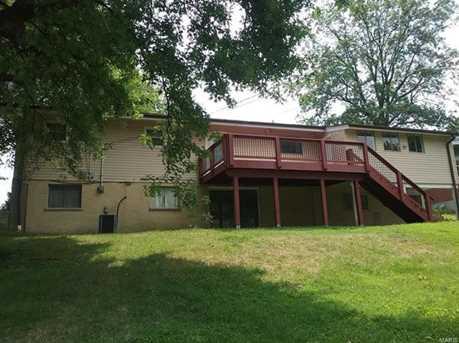 10101 Pinehurst Drive - Photo 30