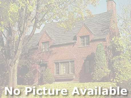 401 Glengate Estates Drive - Photo 16