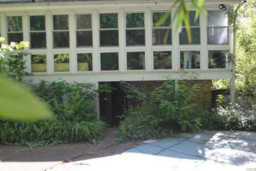155 Parsons Avenue - Photo 4