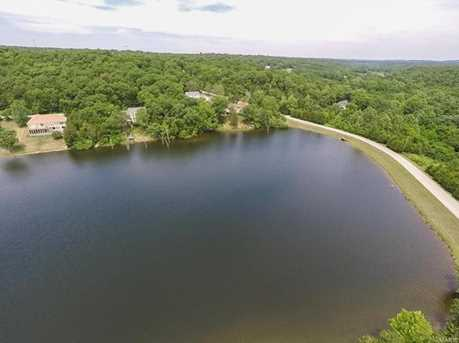 10450 Lake Crest Drive - Photo 8