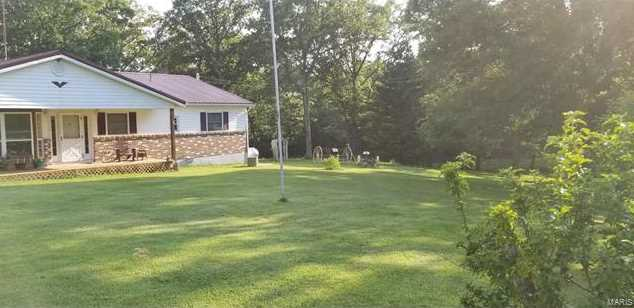 1768 County Road 6320 - Photo 38