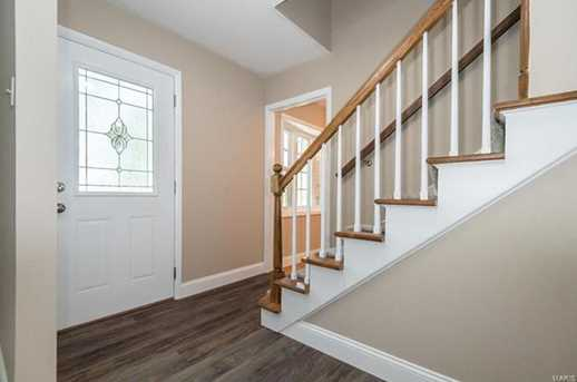 258 White Tree Lane - Photo 4