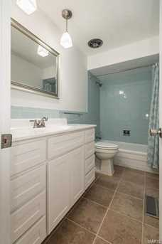 258 White Tree Lane - Photo 18