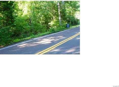 3364 Tenbrook Road - Photo 2